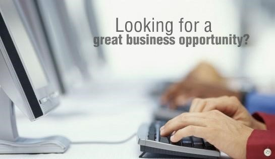 Business Opportunities You Can Start Anytime By Armando O. Bartolome