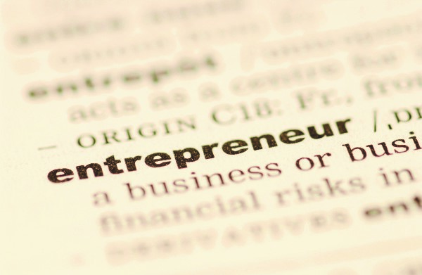 The Rewards of Becoming an Entrepreneur
