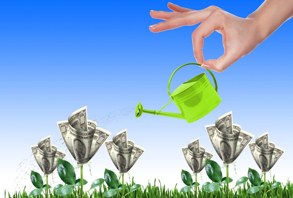 Excellent Strategies For Growing a Second Income