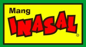 Mang_inasal_logo
