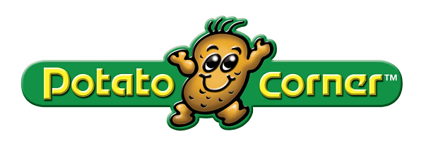 Potato_Corner_Logo