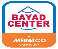 bayad center