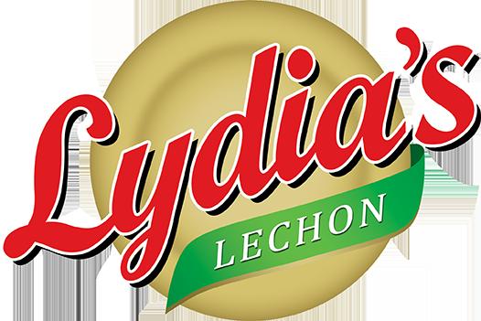 lydias lechon