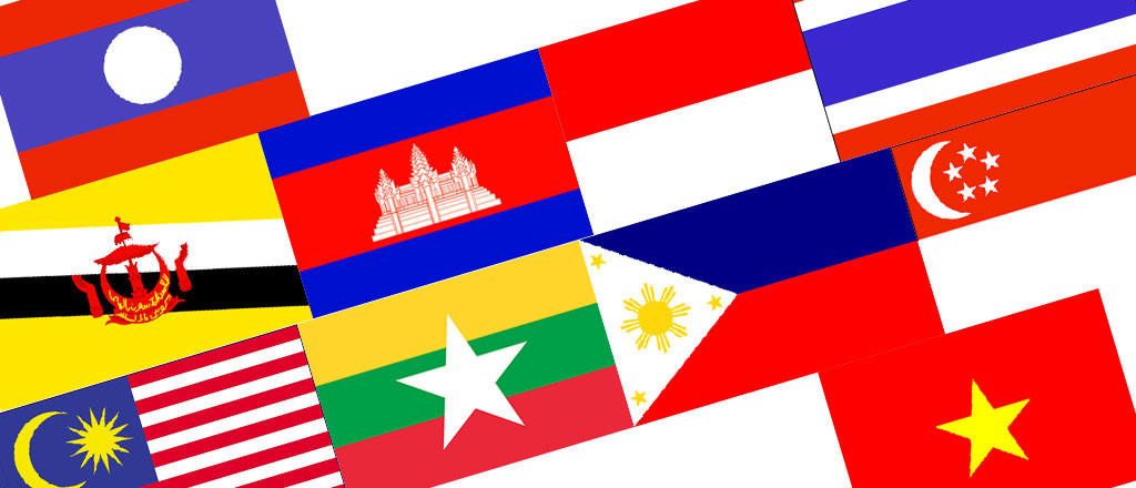 WHAT'S IN STORE FOR ASEAN MARKETS? By Chit Juan