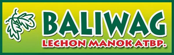 baliwag logo